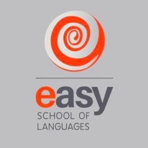 Easy School of Languages