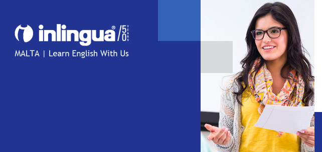 Inlingua School of Languages Malta