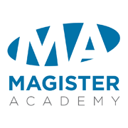 Magister Academy