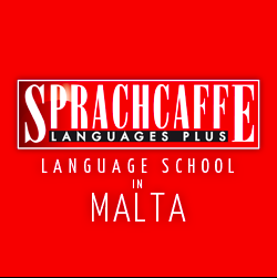 Sprachcaffe Languages Plus Malta