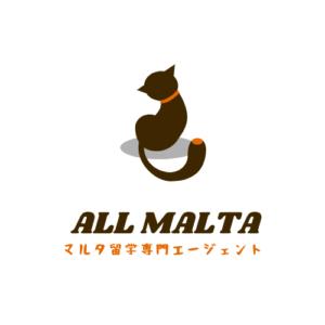 all-malta-logo