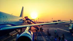 malta-flight