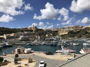 malta-weather