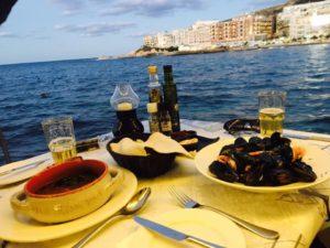 Malta_food