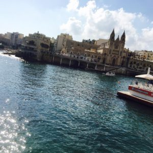 Malta_sea2