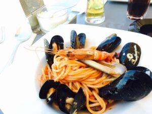 Malta_pasta