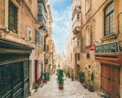 マルタ留学に行きたくなる!マルタを満喫できるアクティビティ