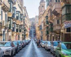 マルタ留学が社会人におすすめな理由とは?