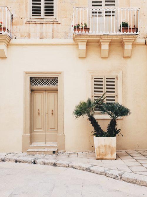 image of malta