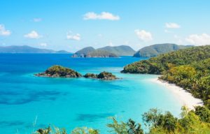 paradise-bay