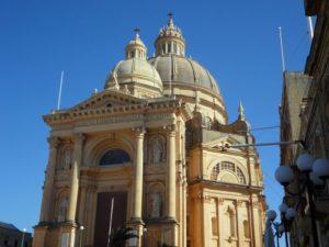 dome-church