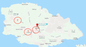 souvenir-map