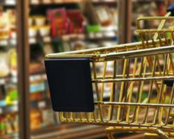 マルタ留学の強い味方!スーパーマーケット情報