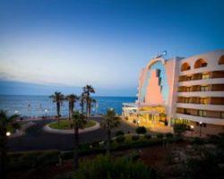 マルタ留学中に地中海のバカンスを楽しもう!