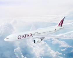 マルタ留学者は知らなきゃ損!カタール航空がマルタへの就航を開始!