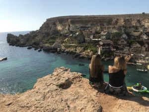 malta-sea