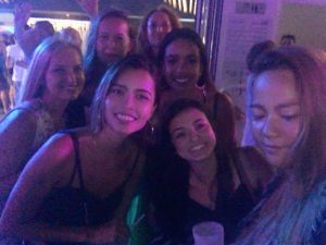 malta-club