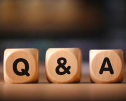 マルタ留学よくある質問Q&A